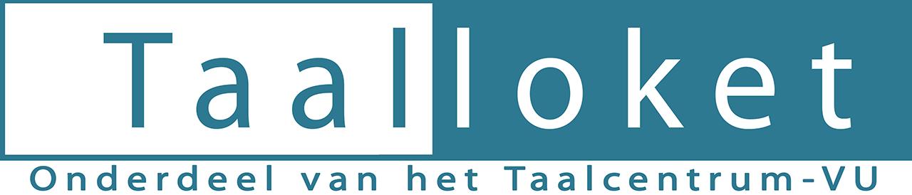 TOEFL ITP | Taalloket